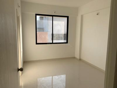 Gallery Cover Image of 1710 Sq.ft 3 BHK Apartment for buy in Shiv Serenity Space, Gota for 9500000