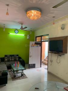 Gallery Cover Image of 1400 Sq.ft 3 BHK Apartment for buy in Sodala for 4000000
