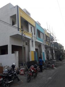 Gallery Cover Image of 1200 Sq.ft 3 BHK Villa for buy in Mangadu for 6200000