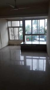 Gallery Cover Image of 1140 Sq.ft 2 BHK Apartment for rent in Andheri West for 55000