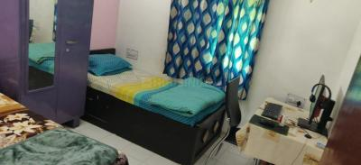 Gallery Cover Image of 1650 Sq.ft 3 BHK Villa for buy in Viman Nagar for 15000000