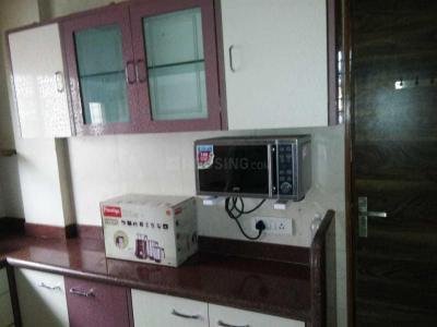 Kitchen Image of PG 4722719 Nigdi in Nigdi