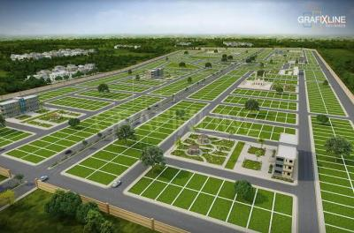 1500 Sq.ft Residential Plot for Sale in Kamaraj Nagar, Vellore
