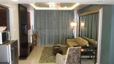 Gallery Cover Image of 520 Sq.ft 1 RK Apartment for buy in Murud for 9200000