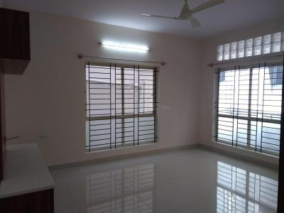 Gallery Cover Image of 1300 Sq.ft 2 BHK Apartment for rent in BTM Layout for 18000