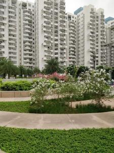 Gallery Cover Image of 2061 Sq.ft 3 BHK Apartment for buy in Orchid Petals, Sector 49 for 17000000