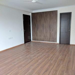Gallery Cover Image of 1500 Sq.ft 3 BHK Apartment for rent in KW Srishti ( Phase-II ), Raj Nagar Extension for 12000