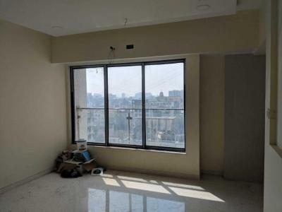 Gallery Cover Image of 500 Sq.ft 1 BHK Apartment for rent in Santacruz West for 60000