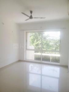 Gallery Cover Image of 4000 Sq.ft 4 BHK Apartment for rent in Hadapsar for 55000