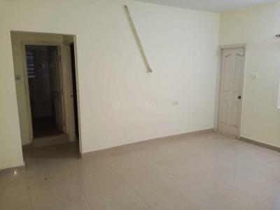 Gallery Cover Image of 1100 Sq.ft 2 BHK Apartment for rent in Electronic City for 17500