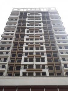Gallery Cover Image of 1045 Sq.ft 2 BHK Apartment for buy in Taloja for 5900000