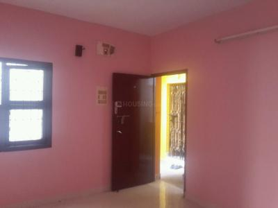 Gallery Cover Image of 415 Sq.ft 1 BHK Apartment for buy in Pazhavanthangal for 2500000
