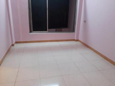 Gallery Cover Image of 350 Sq.ft 1 RK Apartment for rent in Nerul for 8000
