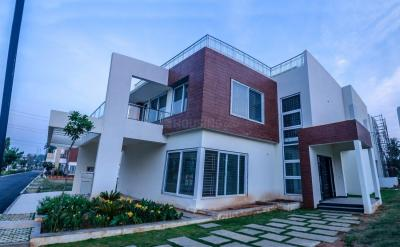Gallery Cover Image of 2307 Sq.ft 3 BHK Villa for buy in Kaggalipura for 9900000