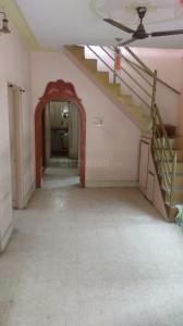 Gallery Cover Image of 1800 Sq.ft 4 BHK Independent House for rent in Banashankari for 25000