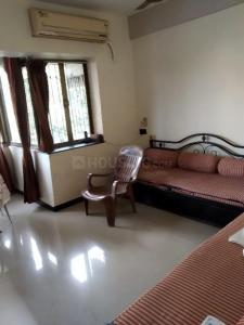 Gallery Cover Image of 1190 Sq.ft 2 BHK Apartment for rent in Andheri East for 38000