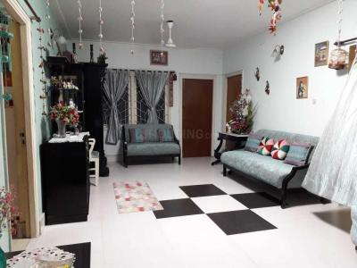 Gallery Cover Image of 3250 Sq.ft 5 BHK Apartment for buy in Bhowanipore for 25000000