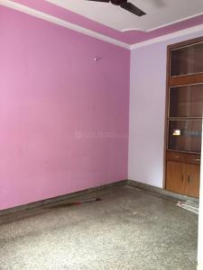 Gallery Cover Image of 650 Sq.ft 1 BHK Apartment for rent in NDA Udyog Vihar, Sector 82 for 10500