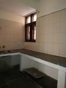 Gallery Cover Image of 580 Sq.ft 1 BHK Apartment for rent in Sarita Vihar for 9300