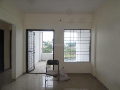 Gallery Cover Image of 600 Sq.ft 1 BHK Apartment for rent in Loni Kalbhor for 10000