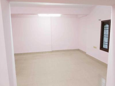 Gallery Cover Image of 500 Sq.ft 1 BHK Independent Floor for rent in T Nagar for 22000