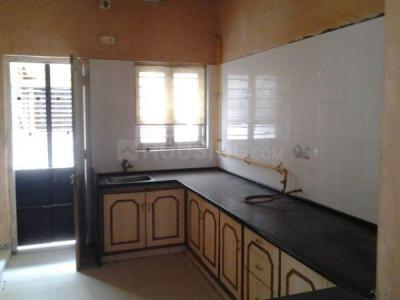Gallery Cover Image of 1800 Sq.ft 4 BHK Independent House for rent in Thaltej for 30000