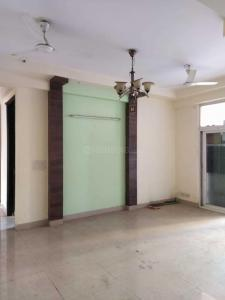 Gallery Cover Image of 2433 Sq.ft 3 BHK Apartment for buy in Surajpur Site 4 for 7800000