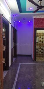 Gallery Cover Image of 1200 Sq.ft 2 BHK Independent House for buy in Battarahalli for 9000000
