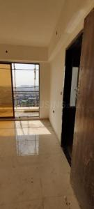 Gallery Cover Image of 3150 Sq.ft 5 BHK Apartment for buy in Nerul for 47500000