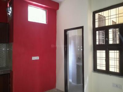 Gallery Cover Image of 540 Sq.ft 2 RK Apartment for rent in Sector 39 for 12500