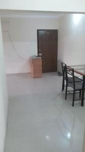 Gallery Cover Image of 940 Sq.ft 2 BHK Apartment for rent in Lalani Residency, Thane West for 24000