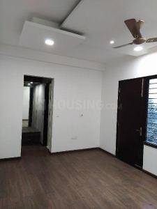 Gallery Cover Image of 3150 Sq.ft 3 BHK Independent Floor for rent in Sector 15 for 39000