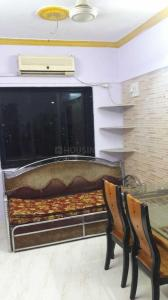 Gallery Cover Image of 250 Sq.ft 1 RK Apartment for rent in Andheri East for 16500