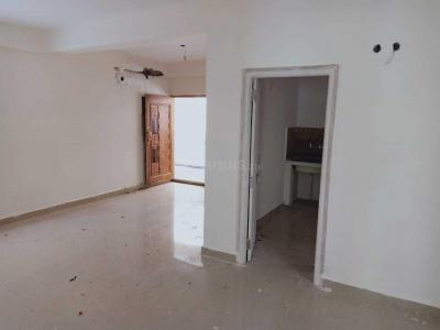 Gallery Cover Image of 1100 Sq.ft 2 BHK Apartment for buy in Sainikpuri for 4480000