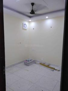 Gallery Cover Image of 1100 Sq.ft 2 BHK Independent Floor for rent in Khirki Extension for 35000