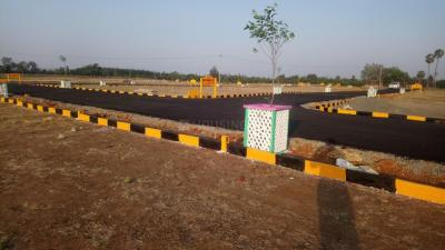 Gallery Cover Image of 600 Sq.ft 1 BHK Villa for buy in Tambaram for 1550000