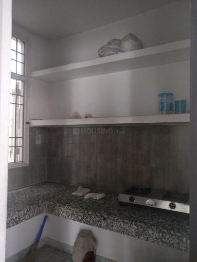 Kitchen Image of PG 4035541 Lado Sarai in Lado Sarai