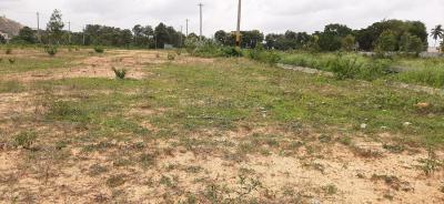 1200 Sq.ft Residential Plot for Sale in Bannerughatta, Bangalore
