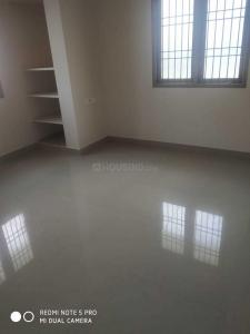 Gallery Cover Image of 617 Sq.ft 1 BHK Apartment for buy in Villankurichi for 2283000