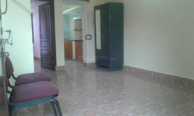Gallery Cover Image of 652 Sq.ft 2 BHK Independent House for rent in Murugeshpalya for 13000