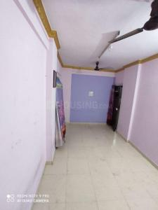 Gallery Cover Image of 370 Sq.ft 1 RK Apartment for buy in Ghansoli for 4300000