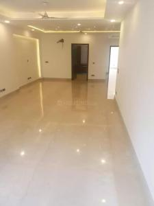 Gallery Cover Image of 2100 Sq.ft 4 BHK Independent Floor for buy in DLF Phase 4, DLF Phase 4 for 18000000