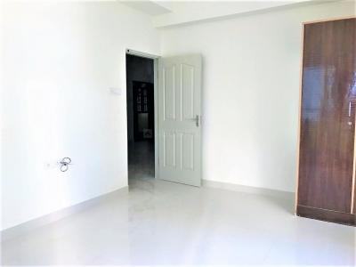Gallery Cover Image of 700 Sq.ft 1 BHK Apartment for rent in Marathahalli for 17000