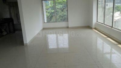 Gallery Cover Image of 2171 Sq.ft 3 BHK Apartment for buy in Morya Moheni, Chembur for 42500000