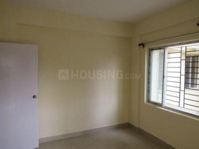 Gallery Cover Image of 970 Sq.ft 2 BHK Apartment for rent in Sourav Abasan, Salt Lake City for 17000