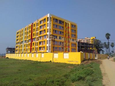 Gallery Cover Image of 1000 Sq.ft 2 BHK Apartment for buy in Agrani I.O.B. Nagar, Rajbansi Nagar for 2100000