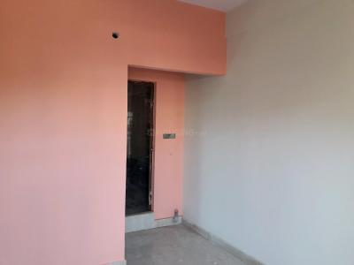 Gallery Cover Image of 600 Sq.ft 1 BHK Apartment for rent in Vimanapura for 9000
