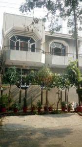 Gallery Cover Image of 400 Sq.ft 1 RK Apartment for rent in Sector 70 for 10000