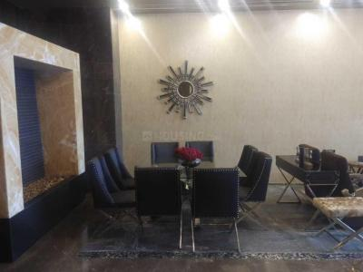 Gallery Cover Image of 1890 Sq.ft 3 BHK Apartment for rent in Shubhada Towers, Worli for 105000