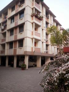 Gallery Cover Image of 1275 Sq.ft 3 BHK Apartment for buy in Kamalgazi for 6000000